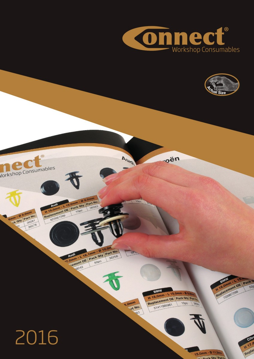 Connect Workshop Consumables Catalogue 2016 Mk Wiring Devices
