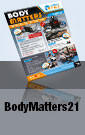 Power-TEC Bodymatters 21