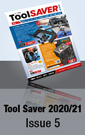 Tool Saver 2020 issue 5