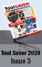Tool Saver 2020 Issue 3