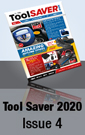 Tool Saver 2020 Issue 4